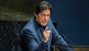Rich results on Google SERP when Imran Khan meets MNAs, PMAs