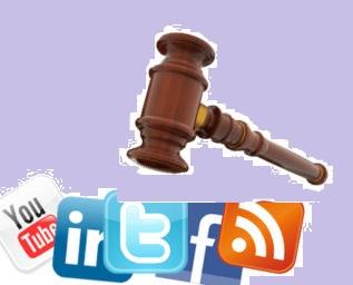 New media law in Pkaistan