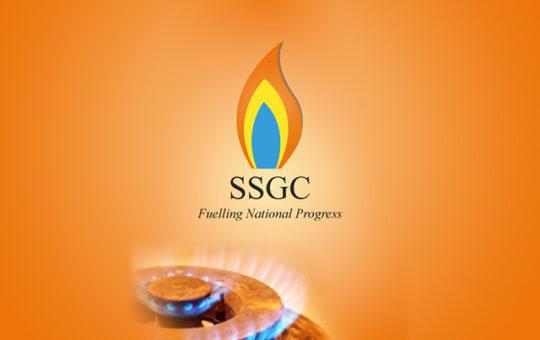 Southern Gas Company
