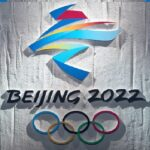 Rich result son google SERP when searching for 'Beijing Olympics '