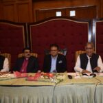 Stakeholders demand Protection of Minorities' Properties and Worships Places