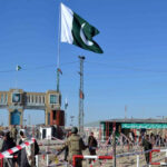 Deadlock on Pak-Afghan border closure continues on the 13th day