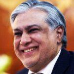 Ishaq Dar wins defamation suit in the British High Court