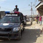 Five killed in clash between rival groups in Warah